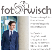 fotOrwisch